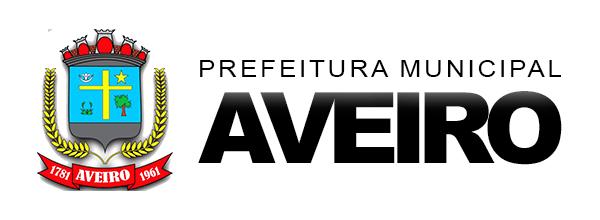 Prefeitura Municipal de Aveiro | Gestão 2021-2024
